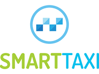 smart_taxi