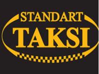 standart taksi