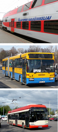train-bus-trolleybus